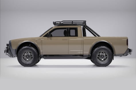 heres-what-you-need-to-know-about-alpha-motors-wolf-truck-2021-05-11_11-51-08_836886