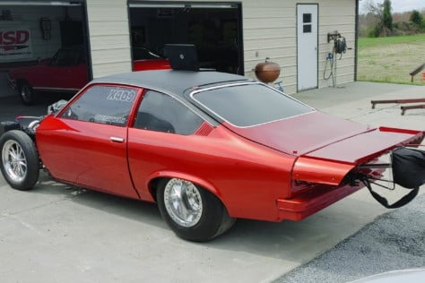 loaded-weapon-coleman-heaths-boosted-1971-vega-2021-05-10_09-40-43_572462