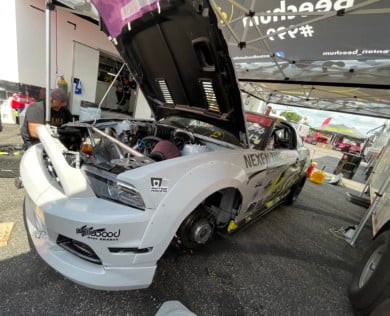 mustang-drivers-dominate-at-formula-drift-round-2-in-orlando-2021-05-24_14-17-14_183863