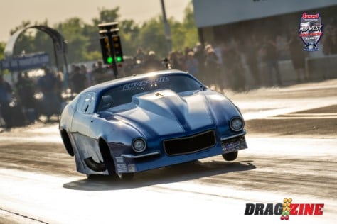 photo-extra-the-spring-2021-throwdown-in-t-town-at-tulsa-2021-05-12_16-23-39_499661