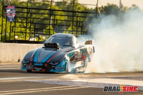 photo-extra-the-spring-2021-throwdown-in-t-town-at-tulsa-2021-05-12_16-24-09_812680