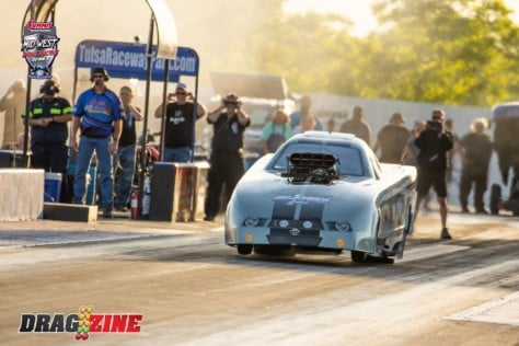 photo-extra-the-spring-2021-throwdown-in-t-town-at-tulsa-2021-05-12_16-24-19_895307