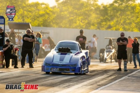 photo-extra-the-spring-2021-throwdown-in-t-town-at-tulsa-2021-05-12_16-24-30_986075