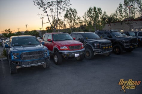 tacos-and-trucks-truck-meet-full-off-road-rigs-prerunners-and-tac-2021-05-17_18-39-56_326863