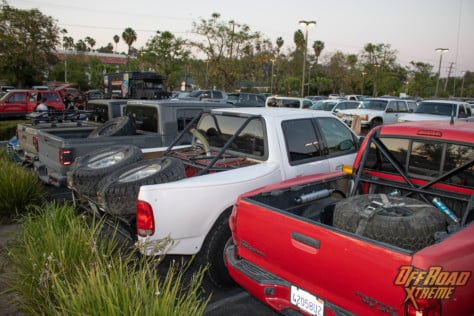 tacos-and-trucks-truck-meet-full-off-road-rigs-prerunners-and-tac-2021-05-17_18-41-59_565039