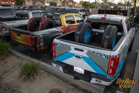 tacos-and-trucks-truck-meet-full-off-road-rigs-prerunners-and-tac-2021-05-17_18-42-24_523753