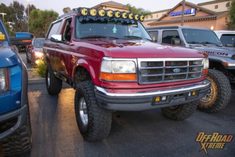 tacos-and-trucks-truck-meet-full-off-road-rigs-prerunners-and-tac-2021-05-17_18-46-01_743715