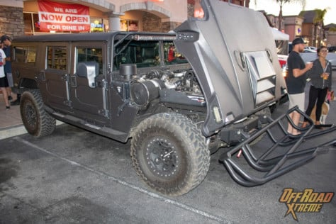 tacos-and-trucks-truck-meet-full-off-road-rigs-prerunners-and-tac-2021-05-17_18-46-42_832834