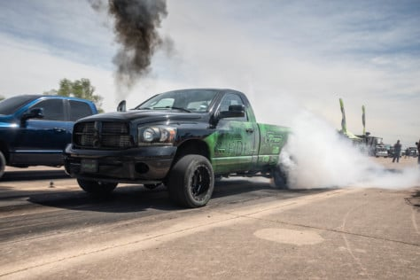 the-equalizer-kansas-the-1320diesels-cash-days-event-results-2021-05-16_14-35-40_551620