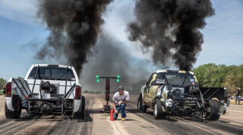the-equalizer-kansas-the-1320diesels-cash-days-event-results-2021-05-16_14-36-15_497343