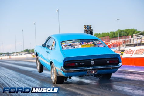 2021-nmra-ford-performance-nationals-2021-06-12_20-39-16_134531