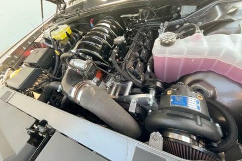 arrington-performance-pushes-a-modern-hemi-with-a-vortech-supercharger-2021-06-16_11-09-30_184690