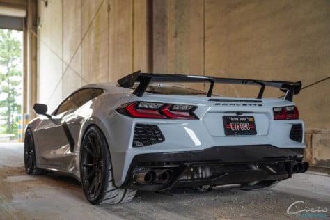 bending-the-rules-cicio-performances-twin-turbo-c8-corvette-2021-06-08_14-39-29_391322