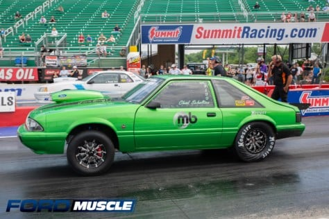 coyote-stock-highlights-2021-nmra-ford-performance-nationals-2021-06-13_13-15-50_885733