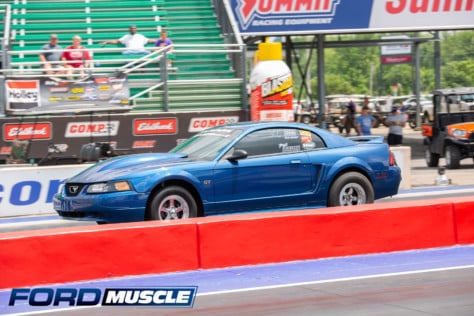 coyote-stock-highlights-2021-nmra-ford-performance-nationals-2021-06-13_13-16-25_036628
