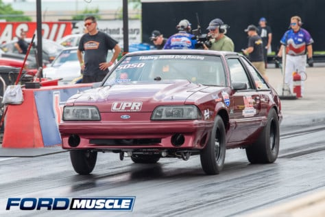 coyote-stock-highlights-2021-nmra-ford-performance-nationals-2021-06-13_13-16-40_883453