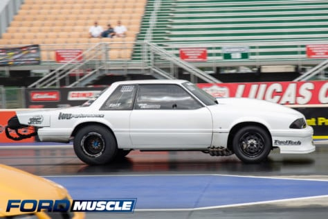 coyote-stock-highlights-2021-nmra-ford-performance-nationals-2021-06-13_13-17-13_997066