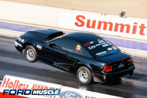 coyote-stock-highlights-2021-nmra-ford-performance-nationals-2021-06-13_13-18-19_098122
