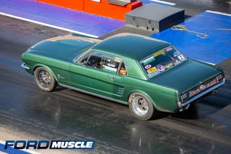 coyote-stock-highlights-2021-nmra-ford-performance-nationals-2021-06-13_13-18-22_978857