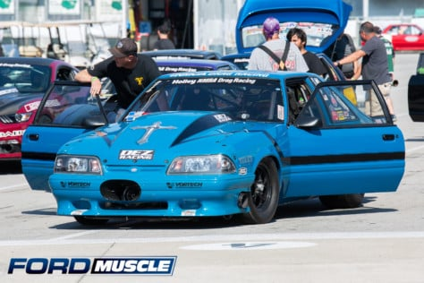 coyote-stock-highlights-2021-nmra-ford-performance-nationals-2021-06-13_13-18-51_894211