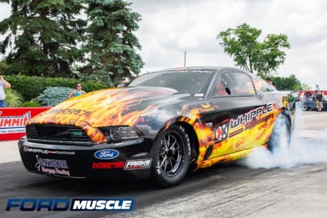 coyote-stock-highlights-2021-nmra-ford-performance-nationals-2021-06-13_13-19-31_831994
