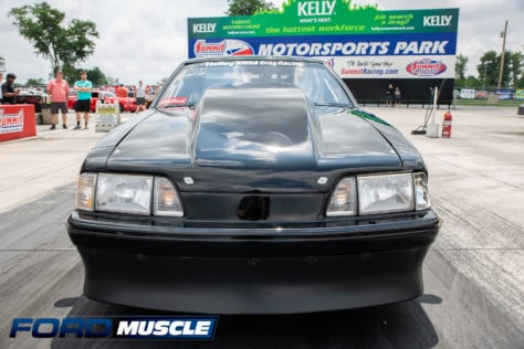coyote-stock-highlights-2021-nmra-ford-performance-nationals-2021-06-13_13-19-40_073248