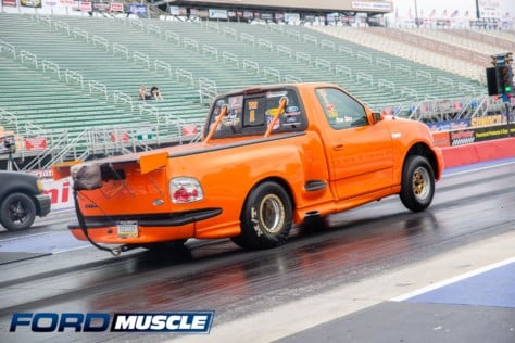 coyote-stock-highlights-2021-nmra-ford-performance-nationals-2021-06-13_13-20-13_054697