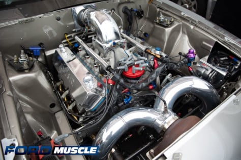 coyote-stock-highlights-2021-nmra-ford-performance-nationals-2021-06-13_13-20-20_935630