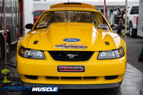 coyote-stock-highlights-2021-nmra-ford-performance-nationals-2021-06-13_13-20-48_958894