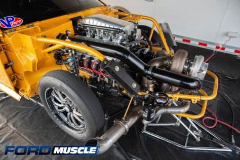 coyote-stock-highlights-2021-nmra-ford-performance-nationals-2021-06-13_13-21-21_563319