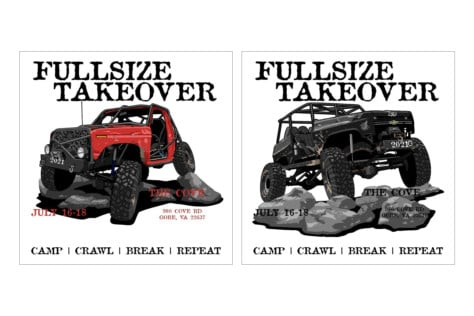 event-alert-fullsize_takeover-rockcrawling-in-the-appalachians-2021-06-21_11-24-33_318162