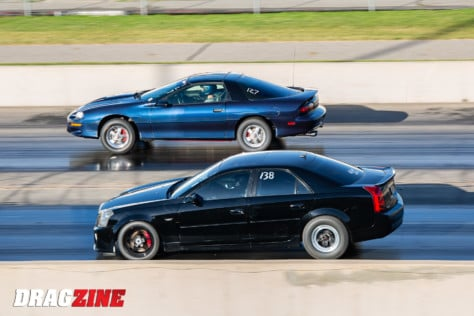 photo-extra-street-car-takeover-at-us-131-motorsports-park-2021-06-21_05-05-25_207949