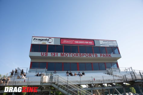 photo-extra-street-car-takeover-at-us-131-motorsports-park-2021-06-21_05-05-42_916296