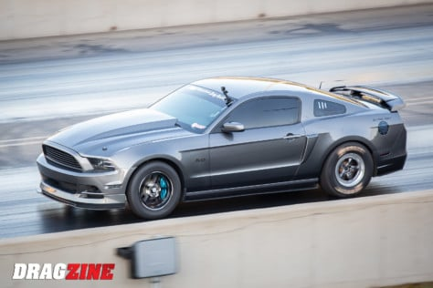 photo-extra-street-car-takeover-at-us-131-motorsports-park-2021-06-21_05-07-48_239260