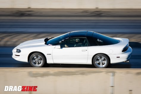 photo-extra-street-car-takeover-at-us-131-motorsports-park-2021-06-21_05-07-59_150248