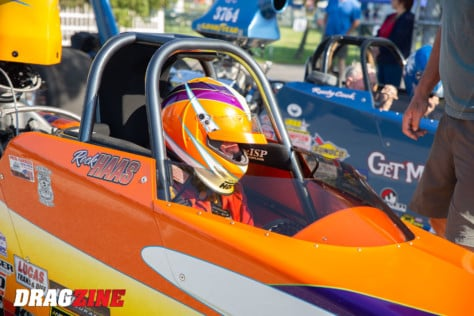 race-coverage-the-2021-summit-racing-equipment-nationals-2021-06-24_17-36-38_015213
