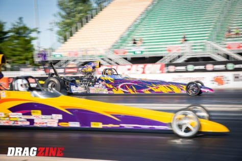 race-coverage-the-2021-summit-racing-equipment-nationals-2021-06-24_17-37-53_538732