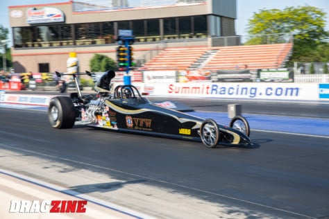 race-coverage-the-2021-summit-racing-equipment-nationals-2021-06-24_17-38-00_854539