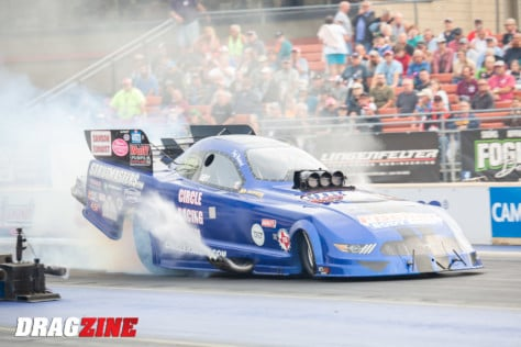 race-coverage-the-2021-summit-racing-equipment-nationals-2021-06-26_08-04-56_573018