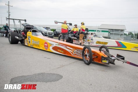 race-coverage-the-2021-summit-racing-equipment-nationals-2021-06-26_08-07-56_888138