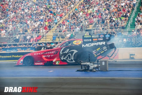 race-coverage-the-2021-summit-racing-equipment-nationals-2021-06-28_05-35-37_877604