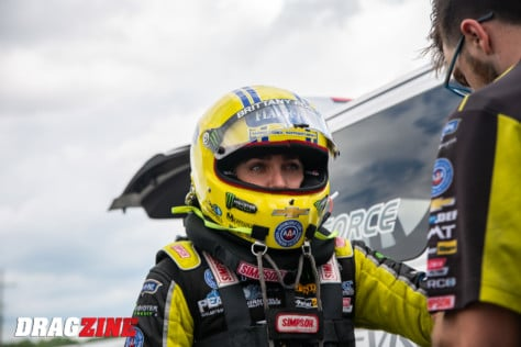 race-coverage-the-2021-summit-racing-equipment-nationals-2021-06-28_05-35-56_330449