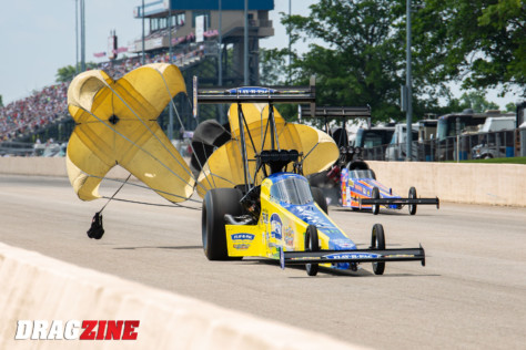 race-coverage-the-2021-summit-racing-equipment-nationals-2021-06-28_05-37-32_796026