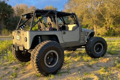 recoil_tj-a-home-built-clean-and-capable-trail-rig-2021-06-01_19-01-45_667587
