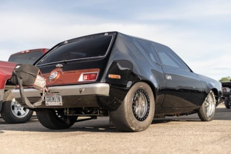 this-amc-powered-twin-turbo-gremlin-is-a-no-prep-weapon-2021-06-22_13-50-35_135806