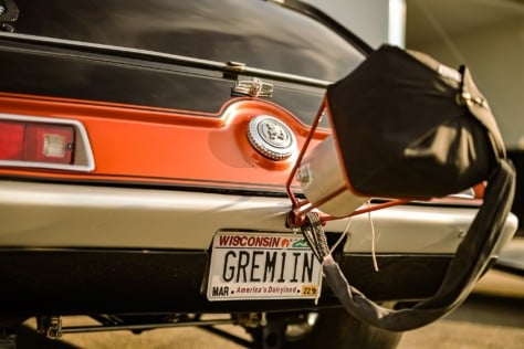 this-amc-powered-twin-turbo-gremlin-is-a-no-prep-weapon-2021-06-22_13-50-55_443519