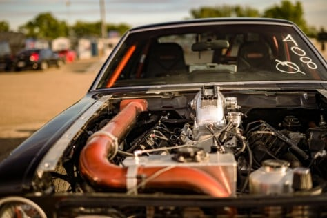this-amc-powered-twin-turbo-gremlin-is-a-no-prep-weapon-2021-06-22_13-51-26_251145