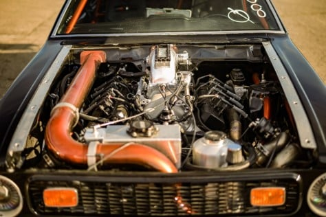 this-amc-powered-twin-turbo-gremlin-is-a-no-prep-weapon-2021-06-22_13-51-33_036647