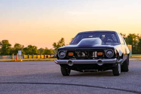 this-amc-powered-twin-turbo-gremlin-is-a-no-prep-weapon-2021-06-22_13-52-57_738677