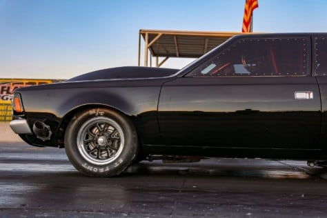 this-amc-powered-twin-turbo-gremlin-is-a-no-prep-weapon-2021-06-22_13-53-22_579384